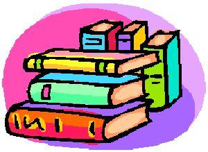 Writing book report apa format